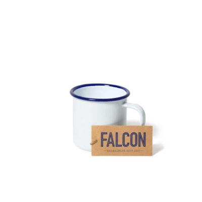Hiraeth Home Store | Falcon