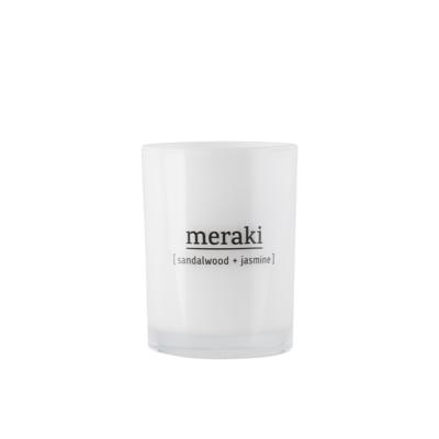Hiraeth Home Store | Meraki