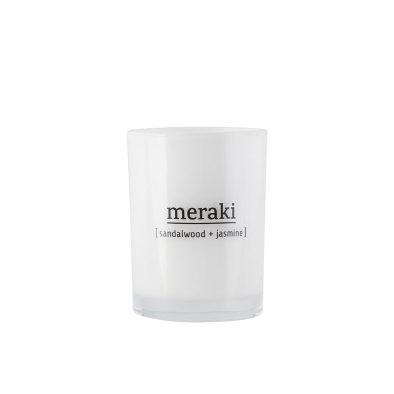 Hiraeth Home Store   Meraki